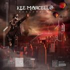 KEE MARCELLO-SCALING UP-JAPAN CD BONUS TRACK F83
