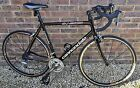 Cannondale synapse 58cm with extras in mint condition