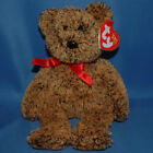 Ty Beanie Baby Lex - MWMT (Bear Learning Express Exclusive 2004)