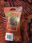 Magic The Gathering Born Of The Gods Blistered 36-Booster Pack BOX LOT MTG CCG