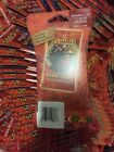 Magic The Gathering Born Of The Gods Blistered 35-Booster Pack Box LOT MTG CCG