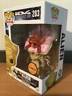 MIB Funko Pop! Movies 283 iD4 Independence Day Alien Limited Edition Chase