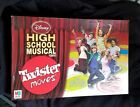 Disney High School Musical Twister Moves