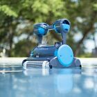 Brand New 2017 Dolphin Premier Robotic In Ground Pool Cleaner