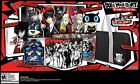 Persona 5 Take Your Heart Premium Edition PlayStation 4 Ships 4 4