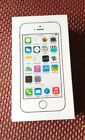 Apple iPhone 5s 16GB Gold Sprint Smartphone Clean ESN
