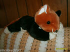 Ty Beanie Buddy - CHIP the Cat 1998 Release NWT Retired Mint Condition