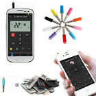 2ew 35mm IR Infrared Wireless Remote Control Home Appliances For Iphone Android
