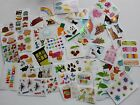 Grossman stickers mixed lot of 60 mods great variety