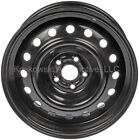Dorman 939 174 Steel Wheel 16 Inch Pontiac Vibe Toyota Corolla Matrix