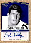 2012 Leaf Best of Football Cards 10