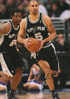San Antonio Spurs Collecting and Fan Guide 62