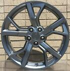1 New 19 Wheel rims for Nissan Maxima 2012 2013 2014 Rim 11482