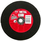 Vermont American 28077 7 To 7 1 4 Metal Cutting Blade