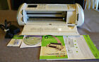 Cricut Expressions 24 Personal Cutter complete