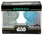 2015 Star Wars Celebration Funko Exclusives Guide 43