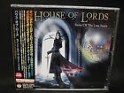 HOUSE OF LORDS Saint Of The Lost Souls + 1 JAPAN CD Giuffria Quiet Riot Whitesn