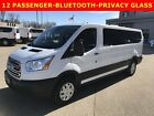 2016 Ford Transit Connect for $500 dollars