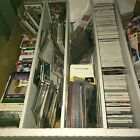 Gigantic Great High Dollar Book eBay Value Sports Baseball Cards Collection Lot