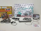 SUZUKI RM-Z 250 WRENCH RABBIT ENGINE REBUILD KIT 2007-2009