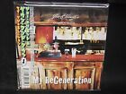 JOE ELLIOTT'S DOWN 'N' OUTZ My Regeneration JAPAN MINI LP CD Def Leppard Quirebo