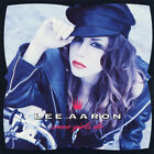 Lee Aaron – Some Girls Do New CD
