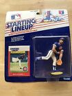 Rick Sutcliffe Starting Lineup Baseball 1988 Edition