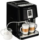 Espresso Cappuccino Coffee Machine Brewer Tea Appliance Kitchen Countertop Krups