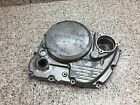 1995 91-00 Honda XR600R Clutch Outer Cover Right Side Engine Casing