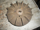 Kohler K161 Flywheel 7HP Cub Cadet Original 7071  72 Wheel Horse
