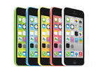 Smartphone Apple iPhone 5c 32 Go