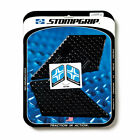 STOMP GRIP Traction Pad Tank Kit KTM Adventure 990 2006-13 / 950 2000-07 (Black)
