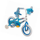 Girls Disney Finding Dory BikeAmerican Bike Doll Bicycle 18 Our Generation