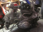 ducati  900ss m900 engine motor monster 12k