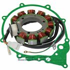 Stator & Gasket for Honda XL600R XL-600R 1983 1984 1985 1986 1987
