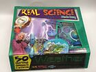 Real Science Made Easy Weather 50 Experiments  Activities Silver Dolphin Books
