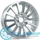 New 17 Alloy Replacement Wheel for Mercury Milan 2006 2007 2008 2009 Rim 3632