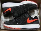 Mens Nike Air Zoom Vomero 11 Running Shoes 818099 008 Size 8 85 9