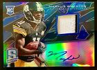 2013 Panini Spectra Football Cards 27