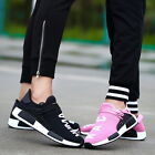 Men Women shoes mesh Sneakers Running Breathable Sports Shoes Casual Athletic