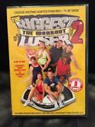 THE BIGGEST LOSER 2 THE WORKOUT New Sealed DVD