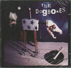 Dogbones The Dogbones CD album (CDLP) UK BZS1 BUZZSAW Sealed 2010