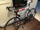 BMC Team Machine SLT 01 57cm