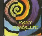 MARY MAGDALENE s/t self-titled CD MEGA RARE INDIE female hard rock RAY ROPER '96