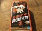 San Francisco Giants Honor Hunter Pence Fence Catch with Bobblehead Giveaway 4