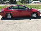 2009 Nissan Altima  2009 for $2400 dollars