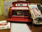 CRICUT Cake Mini Personal Cutting Machine
