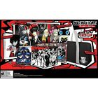 Persona 5 Take Your Heart Premium Edition Sony PlayStation 4 PS4