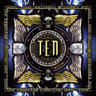 TEN - THE ESSENTIAL COLLECTION 1995~2005 2CD KOREA EDITION SEALED