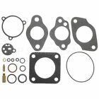 Carburetor Repair Kit GP SORENSEN 96 287A